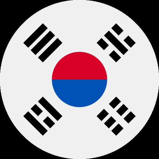 Tours – Korean