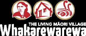 Whakarewarewa - The Living Māori Village
