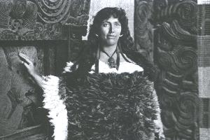 Bella Papakura