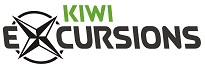 Kiwi Excursions Logo