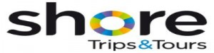 Shore Trips & Tours Logo