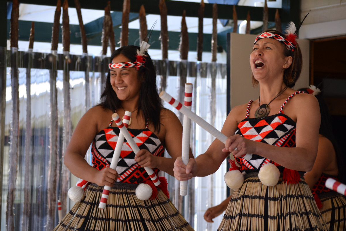 10 Māori traditions you may not know about