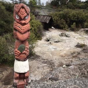 Whakarewarewa-31