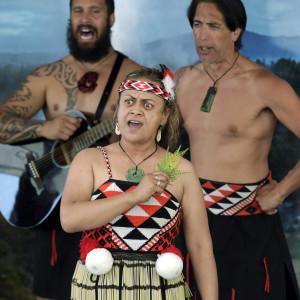 Whakarewarewa-39
