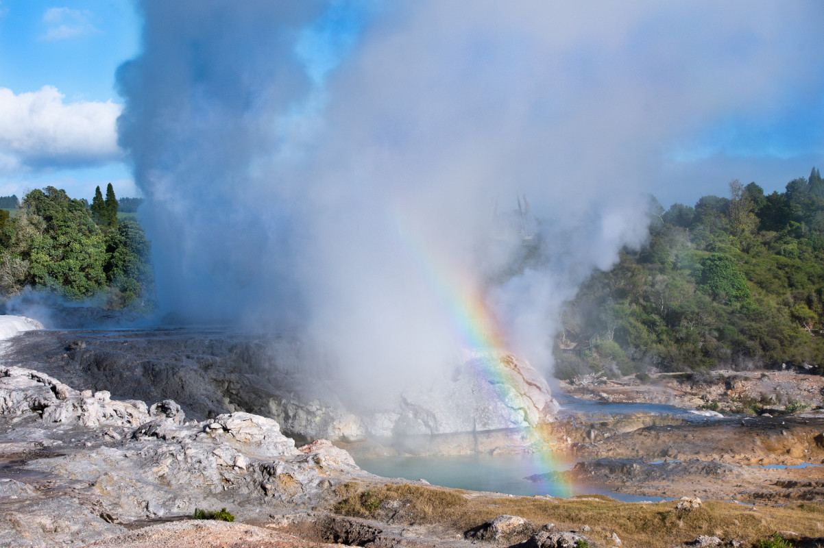 The ultimate stinky bucket list – five geothermal wonders to knock your socks off