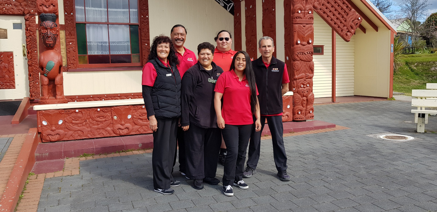 Comparing Rotorua's Māori villages – which experience is for me?